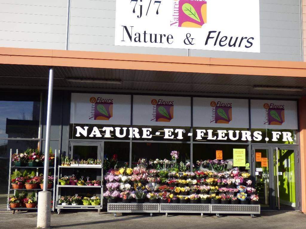 Fleuriste Clermont Ferrand Pour Mariage Deuil Ou