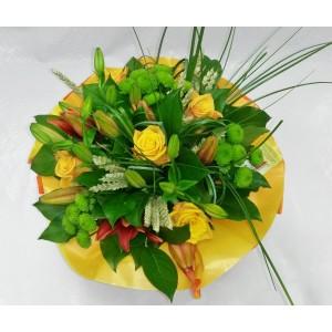 Recherche nature et fleurs - Initiatives fleurs et nature ...