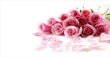 Fleuriste clermont ferrand pour mariage deuil ou for Image bouquet de fleurs 50 ans