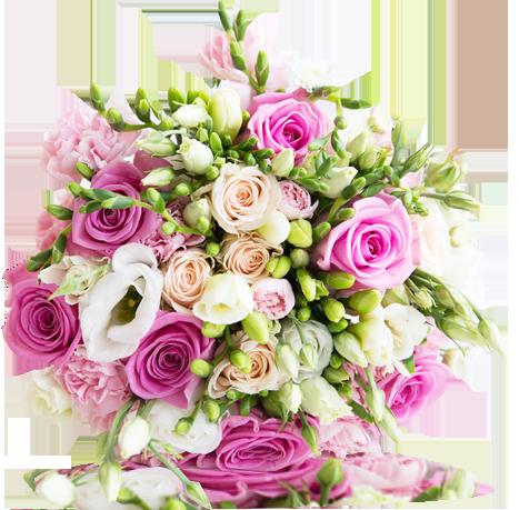Fleuriste clermont ferrand pour mariage deuil ou occasions nature et fleurs - Initiatives fleurs et nature ...
